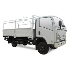 14-footer Dropside With Canopy, Isuzu NPR (Phillip Morris) - Centro ... End Results My Kia K2700 Truck Canopy Steel Frame Completed Youtube Avenger Xtc Hard Top Canopy Toyota Hilux 052016 Double Cab West Trucks Canopywestgp Twitter 2000 Ford Ranger V6 Xlt 4x4 Power Options Ac 100 Dollar Truck Project For My Tacoma Overland Pt 1 Rear Bumper Alinium Pinterest Vector Delivery Cargo Stock Illustration Of Accsories Fleet And Dealer Caps Amazoncom Bestop 7630435 Black Diamond Supertop For Bed Protop Low Roof Gullwing Pro Top Tops Hardtops For The Hard Working Pickup