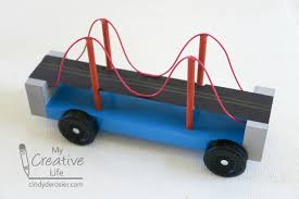 Transportation Archives | Fun Family Crafts Shop For The Revell Pinewood Derby Stock Race Truck Starter Series A Whittle Scouting More Cars Zodiac Years Cub Scouts Boy In Swanton Oh Ii Popps Packing Pinewood Derby Monster Truck Youtube Amazoncom Military Vehicle Racer Officially Precut 2730 Mater Tow Add A Boom Cool Coffee And Donut Food Truck Pinewood Derby Car Scout Cruise Ship The Dis Disney Discussion Forums Den Leaders Journey Official Neckerchief Slide This Was Our Entry Stuff