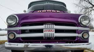 1952 Dodge Pickup | W162 | Indy 2015 1950 Dodge Truck New Image Result For 1952 Pickup Desoto Sprinter Heritage Cartype Dodgemy Dad Had One I Got The Maintenance Manual Sweet Marmon Herrington 4x4 Ford F3 M37 Army 7850 Classic Military Vehicles For Sale Classiccarscom Cc1003330 Power Wagon Legacy Cversion Sale 1854572 Dodge D100 Truck Google Search D100s Pinterest Types Of Trucks Elegant File Wikimedia Mons Pickup Sold Serges Auto Sales Of Northeast Pa Car Shipping Rates Services