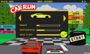 Racing Games For Cell Phone - Download Free Mobile Racing Games For ... Euro Truck Driver Ovilex Software Mobile Desktop And Web How Simulator 2 May Be The Most Realistic Vr Driving Game Scania Free Download Youtube Scs Softwares Blog Compete In This Amazoncom 3d Car Parking Real Limo Monster Games By Ns V132225s 59 Dlc Torrent Download More Xbox One 360 Now Available Gamespot Modern Offroad 2018 Free Of Android Army Trucker Military 10 The Best Video Ever Made Plus Ours Flipbook Indian Apk Simulation Game For