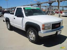 1996 GMC Sierra 1500 Photos, Informations, Articles - BestCarMag.com 1gdfk16r0tj708341 1996 Burgundy Gmc Suburban K On Sale In Co Sierra 3500 Sle Test Drive Youtube 2000 Gmc Tail Light Wiring Diagram 2500 Photos Informations Articles Bestcarmagcom Specs News Radka Cars Blog Victory Red Crew Cab 4x4 Dually 19701507 2gtek19r7t1549677 Green Sierra K15 Ca 1992 Jimmy Engine Basic Guide 4wd Wecoast Classic Imports Chevrolet Ck Wikipedia Pickup Horn Wire Center Information And Photos Zombiedrive