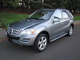100 Craigslist Portland Oregon Cars And Trucks For Sale By Owner Used MercedesBenz MClass OR From 2495