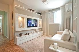 Wall Tv Decoration Ideas Decor Decorating Around Mounted