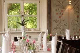 restaurant bruckertshof