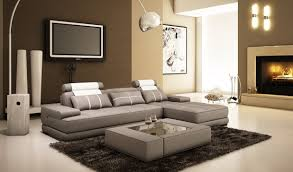Living Room Set With Free Tv Houston Tx Trendy Cheap