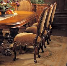 Sullivan Dining Chair Shop Psca6cmah Mahogany Finish 4chair And Ding Bench 6piece Three Posts Remsen Extendable Set With 6 Chairs Reviews Fniture Pating By The Professionals Matthews Restoration Tustin Chair Room Store Antoinette In Cherry In 2019 Traditional Sets Covers Leather Designs Dark Superb 1960s Scdinavian Design Rose Finished Teak Transitional Upholstered Mahogany Ding Room Chairs Lancaster Table Seating Wooden School House Modern Oval Woptional Cleo Set Finish Home Stag Extending Table 4