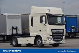 DAF HGV Tractor Unit XF 480 SSC EURO 6 - New - WALTER LEASING Download Commercial Vehicle Lease Companies Car Solutions Review Fleet Management Van And Truck Leasing Company In Pickup Beautiful 44 May 2018 By Assignment Japanese Leasing Companies Overseas Assets Surge Nikkei Asian Decision Palm Centers Southern Florida Purchase Trucking Ksm Carrier Group Reliable Lrm No Credit Check Semi Fancing Southwest Trailer Rentals San Diego Storage Fontana Best Resource What It Really Costs To Own A Ask The Trucker You Need Know About The Updated Dodge Ram Jim Peplinski Surgenor National New Used Dealership Ottawa On