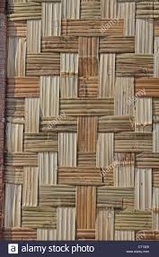 100 Bamboo Walls Split Stock Photos Split Stock Images