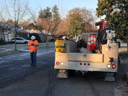 19 Homes In Fresno High Area Without Water After Pipe Break | The ... Used Service Body Se Inc At Texas Truck Center Serving Houston Manufacturing Premium Bodies 2000 Johnson 18 Ft Refrigerated For Sale Rigby Id Stay Tuned For A Future Build Ingram Your Going To Custom Overhead Door Racks Serra Structural Steel Builders Slide In And Utility 2017 Nissan Navara Flatbed Scelzi
