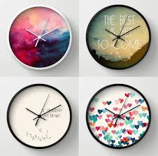 Personalized Clocks Sell Handicrafts Online DIY Crafts To Make And