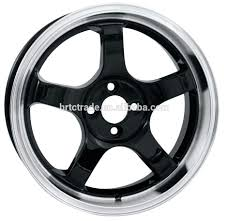 Deep Dish Racing Aluminum Wheel Rim - Buy Aluminum Wheel Rim,Car Rim ... Deep Dish Truck Wheels Youtube Lip Rims Octane Matte Black Kmc Wheel Street Sport And Offroad Wheels For Most Applications Chevelle Ss On Deep Stuntfest 2k13 Mst Mt07 17 X 9 20 Flat 5x45 94 98 Helo Chrome Black Luxury Car Truck Suv Jet Bmw E46 3 Series Ccw D15 Forged Cool White Audi S5 Big Dish 2 Madwhips Alloy Passenger Car 4x4 Specials Current Price Inch Staggered 5x1143 Vip Stance Jdm Deep In American Force Multipiece Six Spoke Five Lug Cars