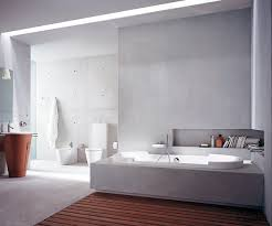 moderne badezimmer traumbad meisterbetrieb