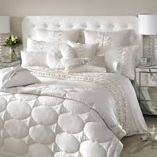 The Benefits of Having Luxury Bedding In Your Home