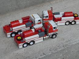 100 Toy Farm Trucks Truck Archives Rockin H S
