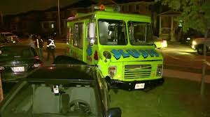 ICE CREAM TRUCK DRIVER CRASHES - ACCUSED OF BEING DRUNK WHILE ... Scooby Doo Ice Cream Truck Treat Treats Uber Is Giving Away Free Rollplay Ez Steer 6 Volt Walmartcom Surly Page 10 Mtbrcom Tyga Man Youtube Ralphs Creamsingle Scoop Christmas Day Le Mars Public Library Reopens After Renovation Klem 1410 Yung Gravy Prod Jason Rich Hy601 Usb Fm 12v Car Stereo Amplifier Mp3 Speaker Hifi 2ch For Auto Its The Ice Cream Man Music Recall That Song We Have Unpleasant News For You