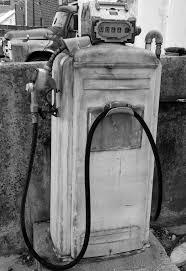 Oil Rain Lamp Pump by 85 Best Gas Pumps Images On Pinterest Gas Pumps Old Gas
