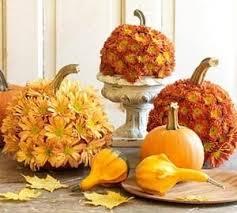 Pumpkin Carving W Drill by 37 Easy Diy No Carve Pumpkin Ideas