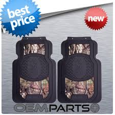 2X BROWNING FRONT FLOOR MATS CAMOUFLAGE CAMO TRUCK SUV CAR PAIR SET ... Universal Neoprene Seat Cover 213801 Covers At Sportsmans Guide Automotive Accsories Camo Dog Browning Lifestyle A5 Wicked Wing Mossy Oak Shadow Grass Blades Realtree Graphics Rear Window Graphic 657332 Prism Ii Knife Infinity3225672 The Home Depot Shop Exterior Hq Issue Tactical Cartrucksuv Fit 284676 Truck Decal Sticker Installation Driver Side Amazoncom Buckmark 25 Piece Bathroom Decor