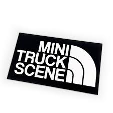 Mini Truck Scene – Low Label Truck Ends Up Against Tree After Colliding With Bakkie Rdepoort Mini Scene Tacos Vinyl Stickers Low Label Srpowered Mazda Pickup When Drift Car Meets Minitruck Speedhunters Page 2 Mister Cartoon Superfly Autos On Twitter Minitruckscene Japanese Gardens Better Homes Hide Relaxed C10 Vintage American Trucks Hit Japan Drivgline Dwn Tyme 2017 And Lowrider Show Vero Beach Fl The Bad News Panda Shannons All Day Evolution Of The Minitruck Nulon Blog Hawaii Cruise 2015 Youtube