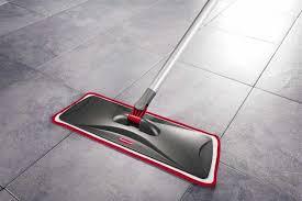 best spray mops uk 2017 in the wash