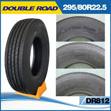 Hot Sale New Radial Truck Bus Tires Budget Tyres 295/80r22.5 315 ... Sales Used New Heavy Truck Towing Service And Repair Semi Tires Laredo Tx Jc Damn Super Single Youtube Peterbilt 379 For Sale Ohio Top Car Reviews 2019 20 Campbell Equipment Inc Walker Ww 20 Fifth Wheel Wrecker Attachment Sold At With Southerntire Southern Tire Fleet Llc Snow Extra Set Of Wheels Or Annual Remount Bc Approves The Use Snow Socks For Truckers News Small Assemblies Princess Auto Intertional Used Truck Center Of Indianapolis Intertional