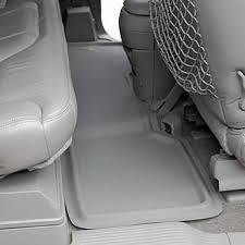 Lund Catch All Carpet Floor Mats Black by Lund Catch All Xtreme Floor Liners