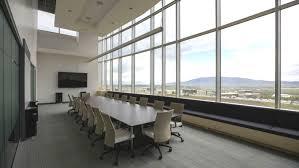am agement bureau open space askcody follow updates about the modern workplace meetings