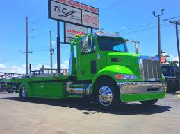 Ufycu Peterbilt Color Options 2160017 2018 The Worlds Newest Photos Of Amt And Peterbilt Flickr Hive Mind Peterbilt 359 Rc 1 4 By Bonfanti Alessandro Youtube First Gear 503181 367 Dump Truck Black Gray Mib 2010 Ebay Yrituxiv 379 Sleeper Options 79686343 2018 Image Cement 5390dfjpg Matchbox Cars Wiki Semi Trucks For Sale By Owner Organization 5 Photos Facebook Httpebayto2tez1rl Semitruck Project Paradise Yard Finds On Where To Buy Used Sleeperstruck Sleepers Www Imgkid Com 2005 Peterbilt 335 Tow Wrecker Auction Or Lease Ebay For Owner Lovely Italeri 3857 124 Scale Model Kit Classic 378 Long