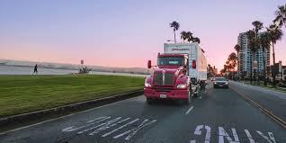 100 Truck Load Finder Full Load XPO Logistics