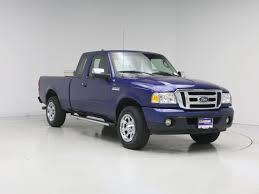 100 Damaged Trucks For Sale 50 Best Used D Ranger For Savings From 3049