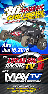 Fan4Racing News Now: For The Week Of January 11, 2016 | Fan4Racing ... Too Rude October 2015 957 Wkml 957wkml Twitter 2011 State Fair By Wyoming Livestock Roundup Issuu Crazy Wheels Monster Truck Curfew Episode 7 Youtube Admin The Z Car Club Sydney Page 2 Raceway Park Discontinues Drag Racing Events Event Details 98 Kupd Arizonas Real Rock A Games Carsjpcom Love The Adventure Zone Miniarcs Heres 20 More Podcasts To Listen Scorecard Vault