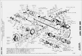 F250 Bumper Part Diagram - Wiring Diagram And Ebooks • Project Truck Lifted Ford F250 Boasting A Custom Paint And 1972 Crew Cab 72fo0769d Desert Valley Auto Parts Used 1991 Ford Pickup Cars Trucks Midway U Pull Hoods Holst 2006 Sd Parts Wrecker Auto F350 Front Axle Shaft Seal And Bearing Kit Common Wear 1978 Fordtruck 78ft8362c Gate Hdware 1986 Tail Thunderkatz 2019 Super Duty Xl Model Hlights Fordcom 1969 Parts Gndale