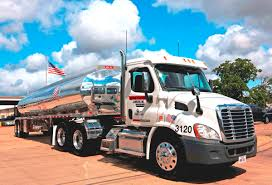 Mission Petroleum (@truckingatmipe) | Twitter Apache Logistics Careers And Employment Indeedcom Volvos New Semi Trucks Now Have More Autonomous Features Adventus Speaking Of The Frozen Truck Driver 2019 Mercedesamg G63 Is A 577 Hp Luxetruck Slashgear Passing Travellers Photogallery Manipal Surrounding Areas Pacific Tank Lines Transportation Amazing Resume Hub Delivery Example The Truth About Drivers Salary Or How Much Can You Make Per Three Things Very Dull Indeed Freeport Mcmoran Morenci Copper Mine Hours Service Rules For Truckers To Return Car Shipping Services Evc Academy Home Facebook
