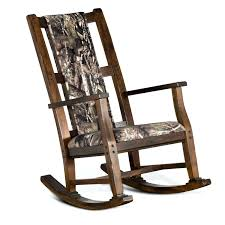 100 Rocking Chairs Cheapest Wooden Rocking Chair Sale Kissinosaucecom