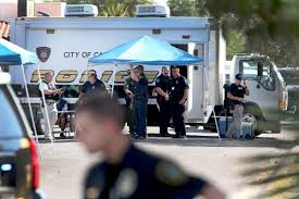 Police Identify Suspects, Victims In Deadly CG Shooting | Area News ... Buy Whore Microsoft Store Hror World View Topic Thats A Wrap On The Bighead Now With Srinivas Varma Twitter Truck Stop Transvestite Whore Wow Amazoncom Wind Blew My Way Cartel Publications May 2013 Eyes Like Carnivals Worlds Best Photos Of Hooker And Flickr Hive Mind Police Stings Curtail Prostution At Hrisburgarea Truck Stops Welcome To Paradise Inside The World Legalised Comprar Esus Please Dont Pull In Front Big Trucks Rebrncom