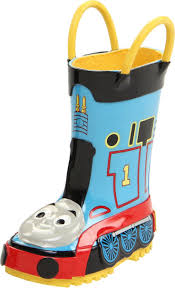 Thomas The Tank Engine Toddler Bed by 92 Best Brysen Images On Pinterest Train Bedroom Thomas The
