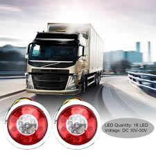 2pc 4.3 Inch 10V-30V 19 LED Car Truck Trailer Brake Stop Turn Tail Light Cdc Truck Accsories Your No1 Stop For All York Rc4wd Trail Finder 2 Kit Creationidcom Centurylink Brandvoice How Uber Trucking Apps Are Driving Warhound 4 Door Crawler Chassis Rc Truck Stop Trucker Path Of Stops Rest Areas Weight Stations Michelin Tyres Keep Remote Scottish Haulier On The Move Uk Near Me Adventures Toyota Hilux 4x4 Vaterra Ascender Loads Dat Volvo Trucks Petrol Station Locations Allied Petroleum