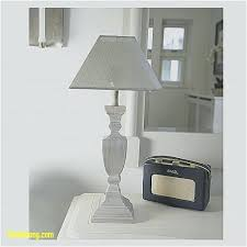 Rawhide Lamp Shades Ebay by Table Lamp Shabby Chic Table Lamps Australia For Sale French