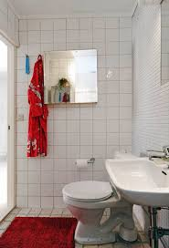 Christmas Red Bathroom Rugs by 100 Red Bathroom Designs Bathroom Excellent And Exciting