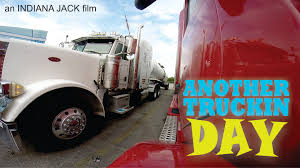 Another Trucking Day - YouTube Michigan Based Full Service Freight Trucking Company Now Hiring Class A Cdl Drivers Dick Lavy Companies That Pay For Cdl Traing In Ohio Best Truck Truck Trailer Transport Express Logistic Diesel Mack All About Ifta Taxes Youtube Foltz Flatbed Carrier Jle Industries May B J Trucking Jeffersonville Indiana Trucker Humor Name Acronyms Page 1 Top 5 Largest In The Us