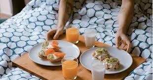 chambre d h e jura hotels bed breakfast vacation apartments c