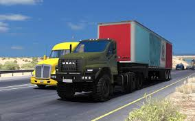 Ural Next Truck 1.31.x - ATS Mod | American Truck Simulator Mod Ural 4320695174 Next V11 Truck Farming Simulator 2017 Mod Fs Ural 4320 Stock Photos Images Alamy Trucks Zu23 Tent Wheeled Armaholic Next V100 Spintires Mudrunner Mod  Interior And Exterior For Any Roads Offroad Russian Military Truck 1 Youtube Fileural63704 In Russiajpg Wikimedia Commons Moscow Sep 5 View On Serial Mud Your First Choice Vehicles Uk Wpl B36 116 24g 6wd Rc Rock Crawler Rc Groups Soviet Army Surplus Defense Ministry Announces Massive