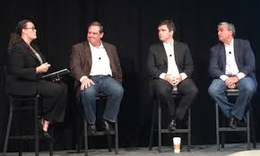 MutualFundWire Gemini s 2015 Conference In