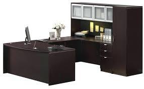 Magellan L Shaped Desk Gray by U Shaped Desk With Hutch L Shaped Desk Home Office U2013 Konzertsommer