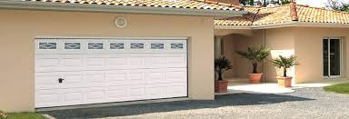 porte sectionnelle sur mesure la porte de garage sectionnelle sur mesure