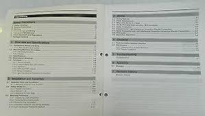 Keyence Light Curtain Manual Pdf by Keyence Safety Light Curtain Sl C Series Instruction Manual