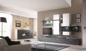 wohnzimmer grau weiss landhaus caseconrad