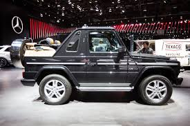 The Best, Worst, And Weirdest Cars From The 2018 Detroit Auto Show ... Specialized Truck Suv Bangshiftcom Could This Be The Most Bad Ass Intertional Scout 80 1979 Ii View Vancouver Used Car And Budget 1967 Picture Locator Advance Harvester Hemmings Surging Gas Prices Unlikely To Dent Boom Fox Business Affordable Colctibles Trucks Of The 70s Daily 9 Cheapest Suvs And Minivans To Own In 2018 Lead Soaring Automotive Transaction Prices Truckscom Boyer Ford Vehicles For Sale In Minneapolis Mn 55413 25 Classic Offroading You Shouldnt Forget About