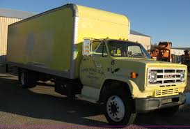 1987 GMC Sierra C7000 Box Truck | Item A4424 | SOLD! Novembe... 1959 Gmc Fleet Option Pickup Truck 1987 Sierra C7000 Box Item A4424 Sold Novembe Dsny Vehicle A Gmcisuzu Flatbed With Liftgate Flickr Specials In Madison Serra Chevrolet Buick Of Lipscomb Auto Center Bowie Tx Your Gm Locator Dump Body Trucks Gmfleet Mi Suvs Crossovers Vans 2018 Lineup Reynolds In West Covina Ca Serving Los Angeles Shoppers Kolar Commercial Vehicles Mayse Automotive Group Aurora Springfield Joplin And