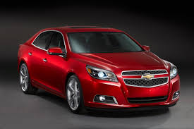 Chevy Malibu 2013.. I May Just Have To Get It, It Can Be My Malibu ... Premium Pickups Autonxt 10 Trucks That Can Start Having Problems At 1000 Miles Used Chevy Cars For Sale In Jerome Id Dealer Near Lexus Rx And Gmc Yukon Among Intellichoices 2013 Best Bets Winners 15 Pickup You Should Avoid At All Cost Toyota Camry Side View Photo Pinterest Chevrolet Silverado 2500hd Utility Body Reg Cab 1337 Truck Of The Year 1979present Motor Trend Ford F150 Vs Ram 1500 Whats Youtube Thursday Thrdown Fullsized 12 Ton Carfax